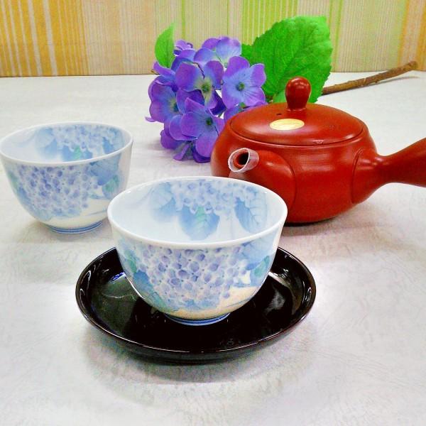 2015.6.30.5_ajisai_tea1