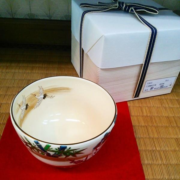 2014.12.17.5_shochiku5