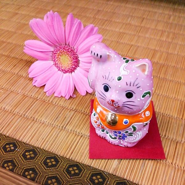 2014.12.19.19_pinkneko1