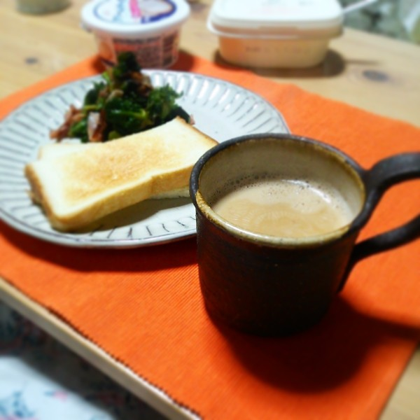 2015.2.7.1_shiga_mag1